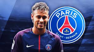 Neymar da Silva Santos Junior: tussen artistiek en arrogant