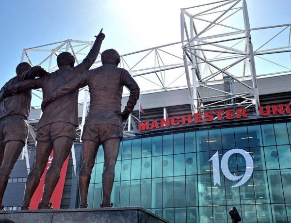 Waarom Mourinho de Manchester United Identity om zeep helpt. Waarom Manchester United Mourinho moet ontslaan (deel 3)