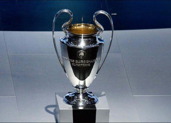 HET EPOS VAN DE BEKER MET DE GROTE OREN 1955 – 2020 De geschiedenis van de Europa Cup/Champions League (2) – RW