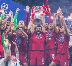 Nieuwe Champions League maakt rijken nog rijker