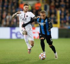 Wat te onthouden van het weekeinde? Schoot Club Brugge in eigen voet?